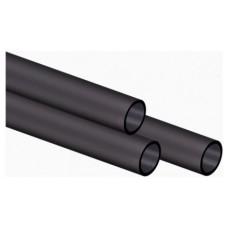 ACCES. CORSAIR HYDRO X TUBING XT HARDLINE SATIN BLACK 14MM CX-9059008-WW