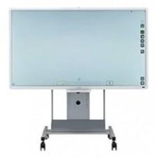 Pantalla interactiva ricoh d8400 84pulgadas led