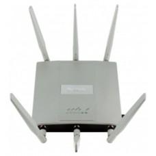 D-Link DAP-2695 P.Acc. AirPremier 11ac 1.27Gbps