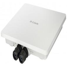 DLINK-ACPOINT DAP-3666