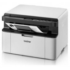 Brother DCP-1510 20ppm 16Mb Usb+LPI