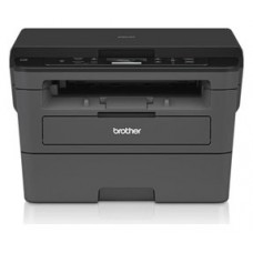 Brother DCP-L2510D 26ppm 32MB USB
