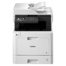 Brother DCP-L8410CDWLT 31ppm 256MB Dual/WIFI+badej