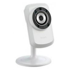CAMARA IP WIFI D-LINK DCS-932L IR HOME