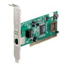 Dge-528t D-Link tarjeta red gigabit pci