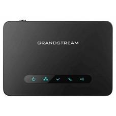 Grandstream Estacion Base DP-750 DECT