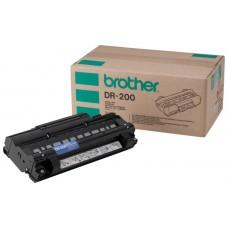 Brother Tambor DR-200 MFC-9060