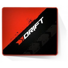 ALFOMBRILLA DRIFT GAMING DRMOUSEPAD
