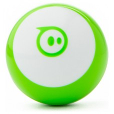 Robot sphero mini bola robotica interactiva