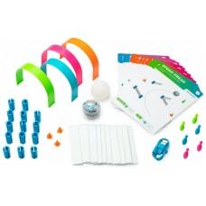Kit sphero mini activity programable