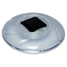 Bestway -  58111 luz flotante para