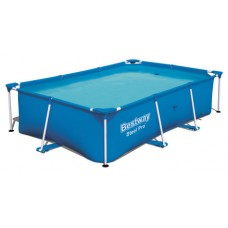 Bestway 56403 -  piscina desmontable tubular