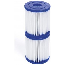 Bestway 58093 -  filtro de agua