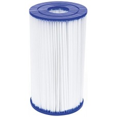 Bestway 58095 -  filtro de agua