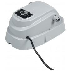 Bestway 58259 -  calentador de agua