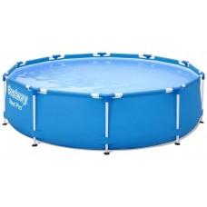 Bestway 56679 -  steel pro piscina