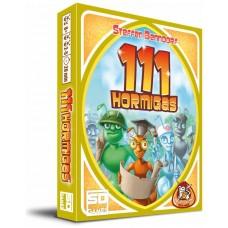 111 hormigas