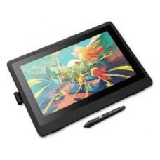 Tableta digitalizadora wacom cintiq 16 full