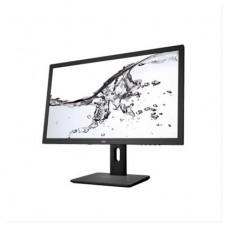 "AOC Pro-line E2475PWJ - monitor LCD - 24"" - 1920 (Espera 3 dias)"
