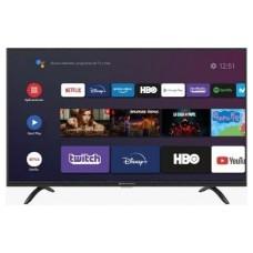 EAS-TV E32AN70A