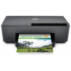 IMPRESORA HP OFFICEJET PRO 6230  CON WIFI