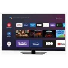 EAS-TV E50AN90