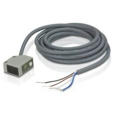 Aten EA1440 sensor fotoeléctrico