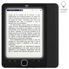 WOX-EBOOK EB26-059