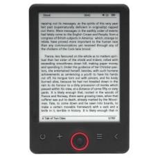 Libro electronico ebook denver ebo - 630l 6pulgadas