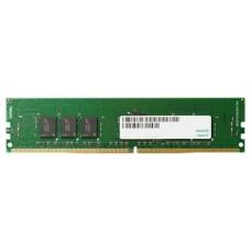 APACER-8GB EL.08G2T.GFH