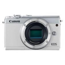 Camara digital reflex canon eos m100