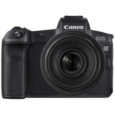 Camara digital canon reflex eos r