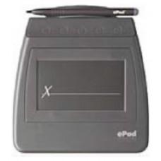 MODULO RECONOCIMIENTO DE FIRMA EPAD VP9801 USB