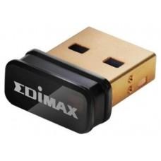 ADAPTADOR RED EDIMAX EW-7811UNV2 USB2.0 WIFI-N/150MBPS