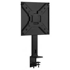 """Ewent EW1543 soporte para TV 139,7 cm (55"""") Negro"""