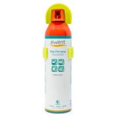 Ewent Spray Extintor fuego