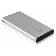 """CAJA EXT. HDD EWENT EW7041 2,5"""""""" SATA USB2.0"""