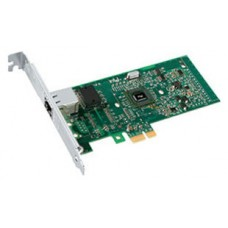 Intel EXPI9301CT Tarjeta Red CT Gigabit PCIe BULK