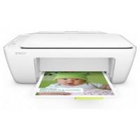 Impresora multifuncion tinta HP deskjet  2130 all in