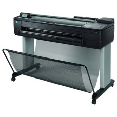 HP DESIGNJET T730 36-IN PRINTER (Espera 3 dias)