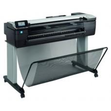 HP DESIGNJET T830 36-IN MFP (Espera 3 dias)