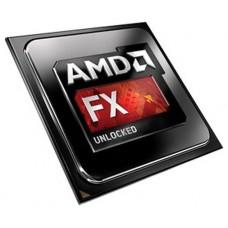 AMD FX 6350 procesador 3,9 GHz 6 MB L2