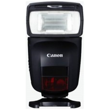 Flash canon speedlite 470ex - ai 24 - 105mm