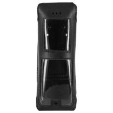 Funda de piel  para Inalambrico Gigaset SL610 Pro