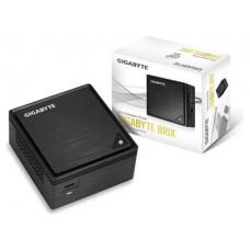 MINIBAREBONE GIGABYTE BRIX J3455 USB 3.0 VGA/HDMI