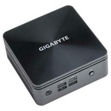 Gigabyte GB-BRi5H-10210(E) UCFF Negro i5-10210U 1,6 GHz