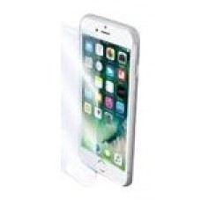 CELLY PROTECTOR CRISTAL IPHONE 6 / 7 ANTIBLUERAY (Espera 3 dias)