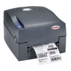 Impresora etiquetas godex g530 tt &