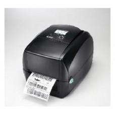 Impresora etiquetas godex rt700i tt &