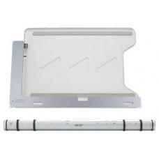 Acer D501 Acoplamiento USB 3.2 Gen 1 (3.1 Gen 1) Type-C Blanco